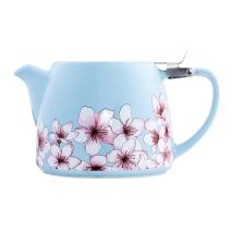 alfred-tea-pot-1