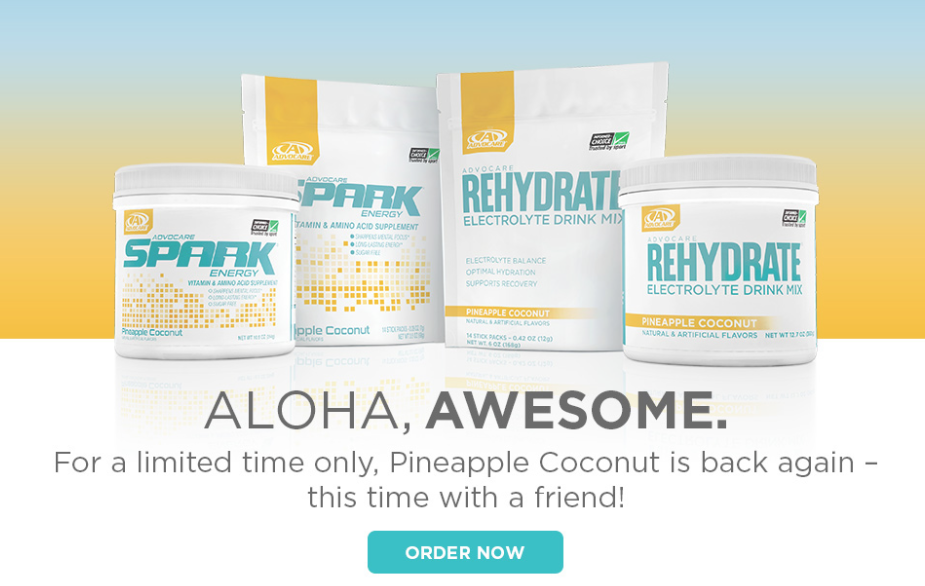 pineapple coconut spark and rehydrate.PNG